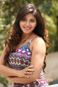 Anjali Cinema Actress Recent Wallpaper 1582