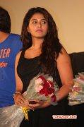 Anjali Film Actress Wallpapers 9041