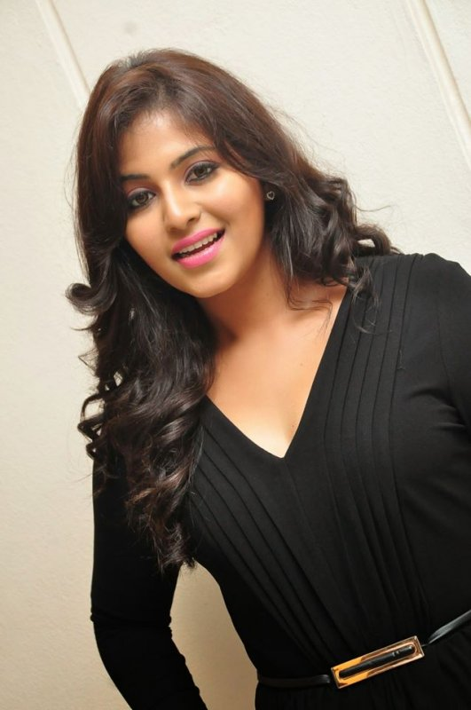 Anjali Heroine Jul 2020 Album 9248