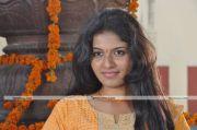 Anjali Hot Stills 1