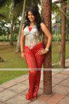 Anjali Hot Stills 10