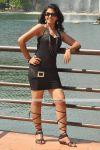 Anjali Hot Stills 12