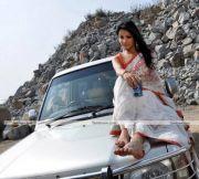 Anjali Hot Stills 15