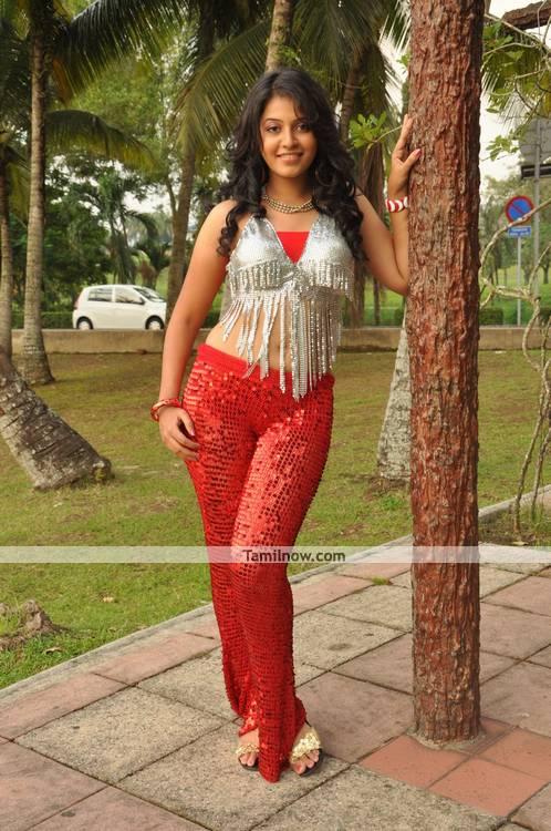 Anjali Hot Stills 2
