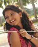 Anjali Hot Stills 4