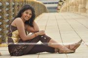 Anjali Hot Stills 6