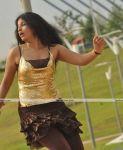 Anjali Hot Stills 7