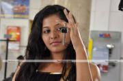 Anjali Hot Stills 8