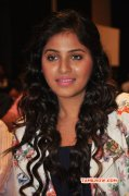 Anjali Latest Actress Latest 9