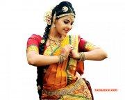 Anjali Movie Actress 2014 Photo 7244