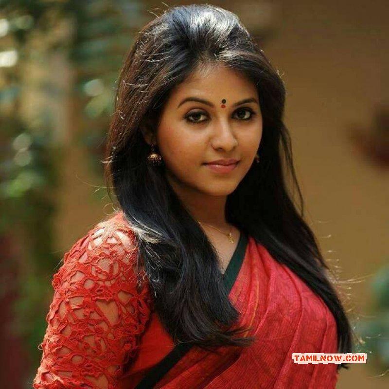 Anjali Movie Actress Albums 9339
