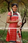 Anjali New Picture1