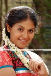 Anjali New Picture3