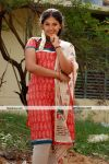 Anjali New Picture4