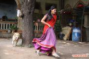 Anjali Photos 3798