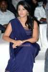 Anjali Photos 647