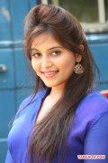 Anjali Photos 6577