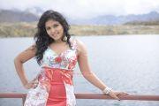 Anjali Photos 7059