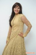 Anjali Photos 9895