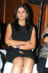 Anjali Sexy Picture 365