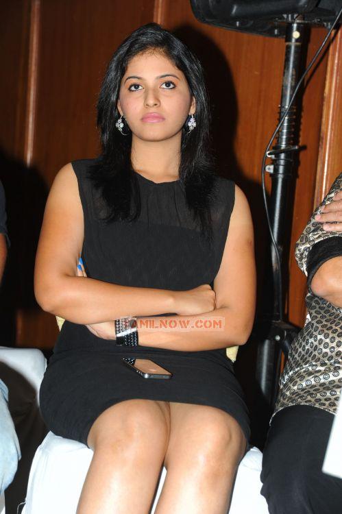 Tamil actress anjali sexy photos