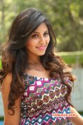 Anjali South Actress Recent Galleries 2888