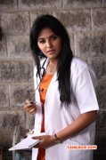 Anjali South Actress Recent Stills 2817