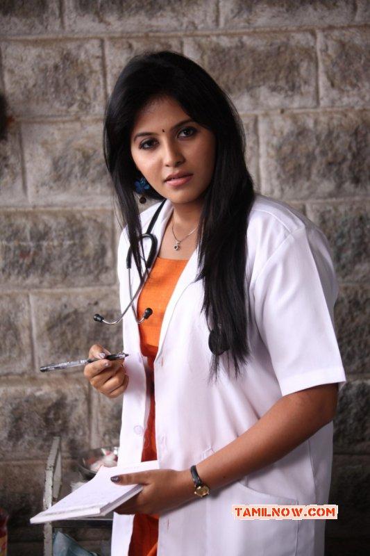 Anjali South Actress Recent Stills 2817