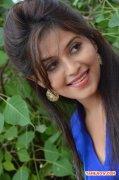 Anjali Stills 3809