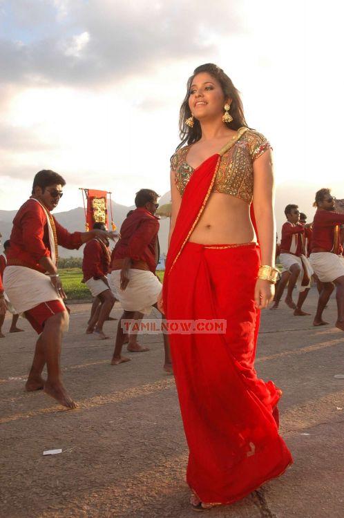 Anjali Stills 619