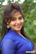Anjali Stills 6417
