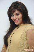 Anjali Stills 7963