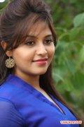 Anjali Stills 9342