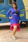 Anjali Stills 9836