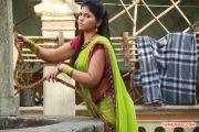 Anjali Stills 9850