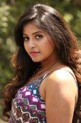 Anjali Tamil Actress Albums 7956