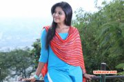 Anjali Tamil Actress Latest Photo 8208