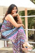 Anjali Tamil Movie Actress 2015 Galleries 6624