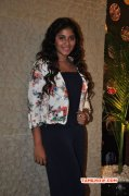 Anjali Tamil Movie Actress Recent Picture 5291