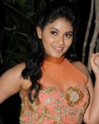 Film Actress Anjali Latest Image 2040