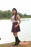 Galleries Film Actress Anjali 6192