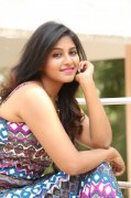 Heroine Anjali Latest Still 2191