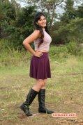 Images Anjali Movie Actress 3278