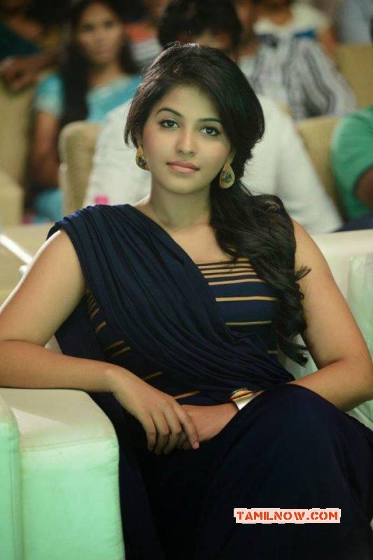 Indian Actress Anjali New Stills 7047