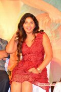 Jul 2015 Stills Anjali 9774