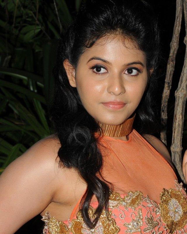 Jul 2019 Images Anjali Film Actress 9334