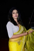 Latest Images Anjali Film Actress 7369