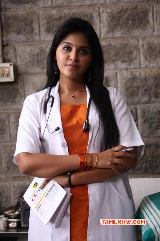 Mar 2016 Pictures Anjali Tamil Movie Actress 5064