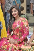 New Photo Anjali Heroine 9893