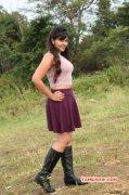 New Pics Anjali Heroine 2510